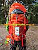 Рюкзак Royal Mountain 8382 65 L Orange