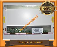 LCD Sаmsung RC510, RV510, R580, X520, RF511, R522