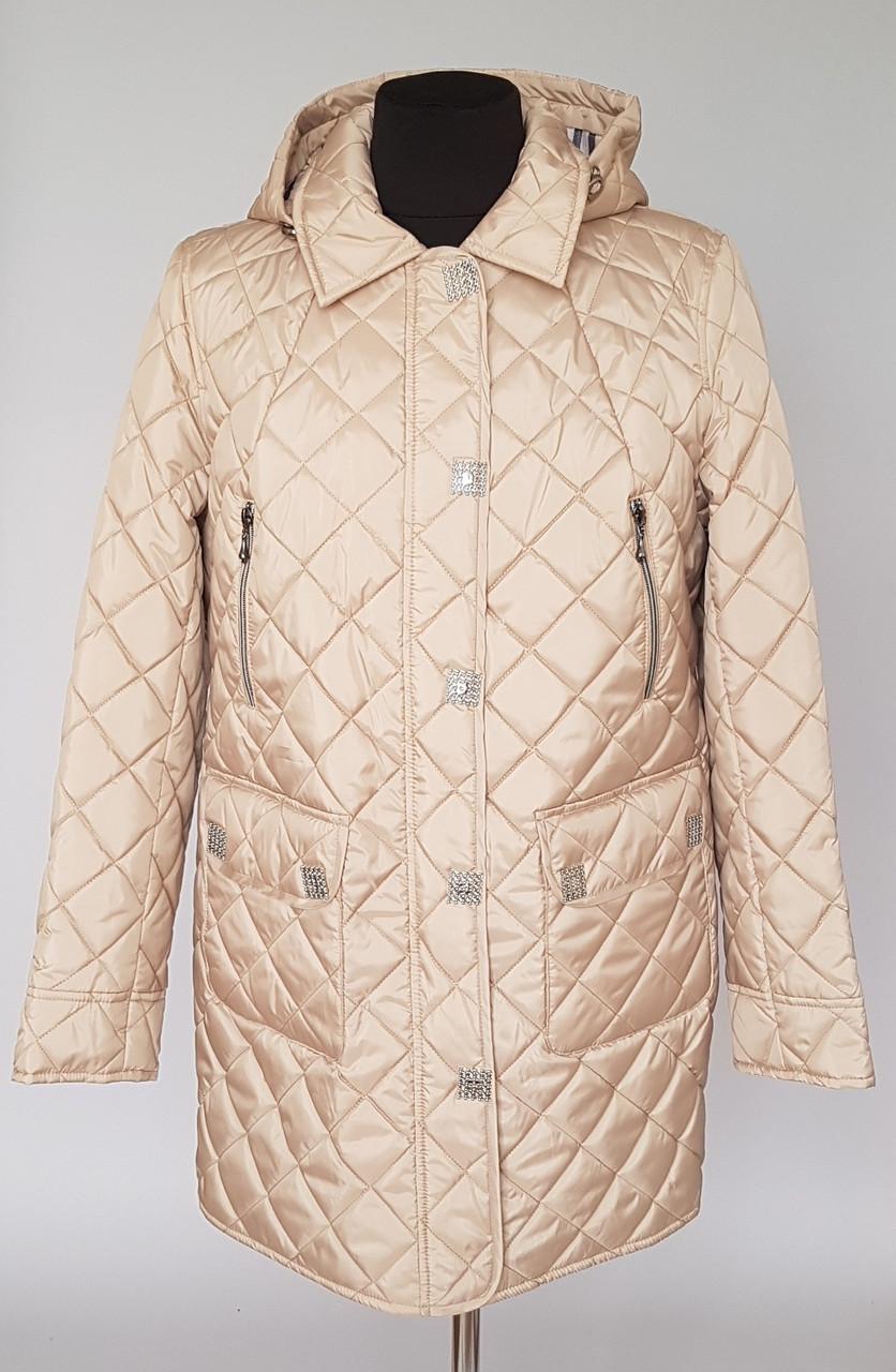 Куртки больших размеров купить