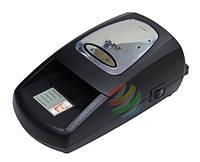 PRO CL 200 EURO Автоматический детектор