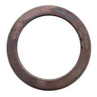 Д18-055 А Кольцо упллотнительное (медь)
