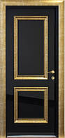 Двери межкомнатные в классическом стиле «Patara» (Патара)