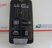 Оригинал смартфон LG G2 g2 32 Гб  ГАРАНТИЯ+ подарки.
