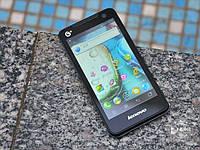 "Смартфон Lenovo A798t 4.5"" IPS 3G 2ЯДРА GPS 5 мп"