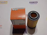 Фильтр масляный  KNECHT OX153D3 Vito cdi (ом 611,612)