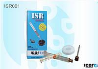 Универсальный сенсор гель для датчика (ISR001)