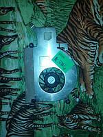 Система охлаждения Куллер Asus K50AF (*)