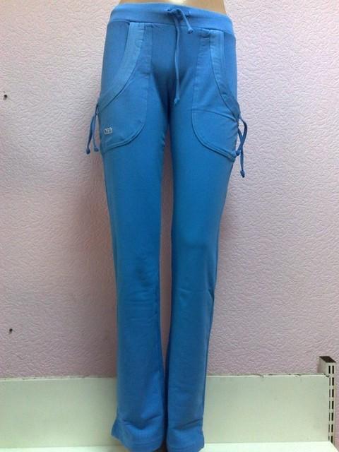 Спортивні фітнес-брюки «ACG», р. S