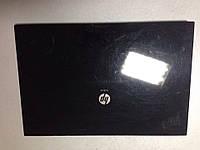 Корпус ноутбука HP ProBook 4515s