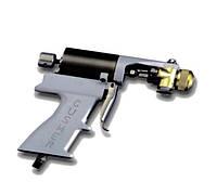 Пистолет Gusmer для пенополиуретана, полимочевины