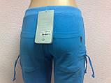 Спортивні фітнес-брюки «ACG», р. S, фото 3