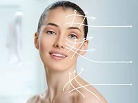 RF лифтинг (Радиоволновой лифтинг)-Безоперационное омоложение кожи