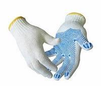 Перчатки рабочие - от 1 пары