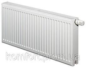 RADIMIR 33 тип 300х1300