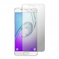 Защитное стекло Samsung A700 Galaxy A7