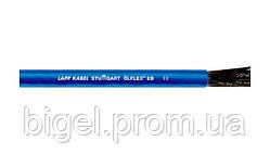 ÖLFLEX® EB без жилы заземления, ж/з  2 X 0,75