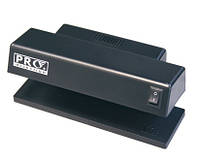 PRO 7 Ультрафиолетовый детектор валют