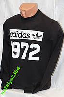 "Мужской свитшот ""Adidas"""