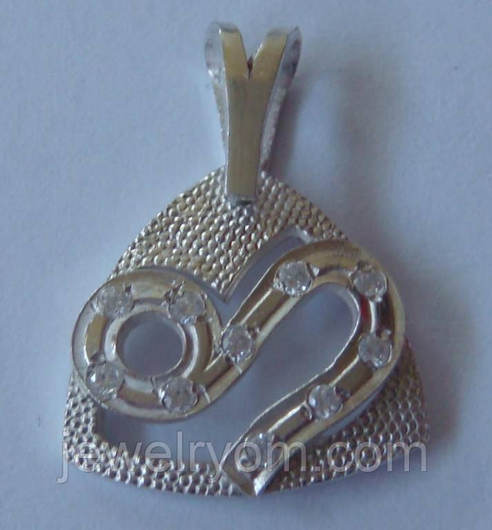 Серебро 831 пробы цена шеврон ждв