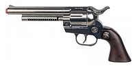 Револьвер Gonher Cowboy 12-зарядный (121/0)