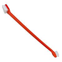 Зубная щетка для собак Ferplast GRO 5939
