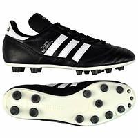 Копы Adidas Copa Mundial 015110