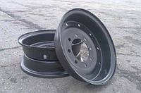 Диски колесные ПТС-4,КТУ-10