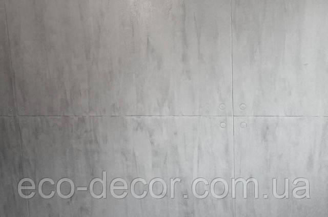 имитация бетона, декоративная штукатурка под бетон