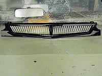 Решетка радиатора на ВАЗ 2115