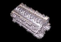 Планирование головки блока ЯМЗ-238