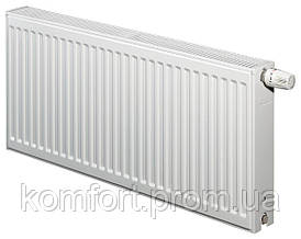 RADIMIR 33 тип 300х1400