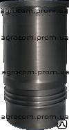 Гильза цилиндра СМД-31, СМД-32, Дон-1500, Дон-1200