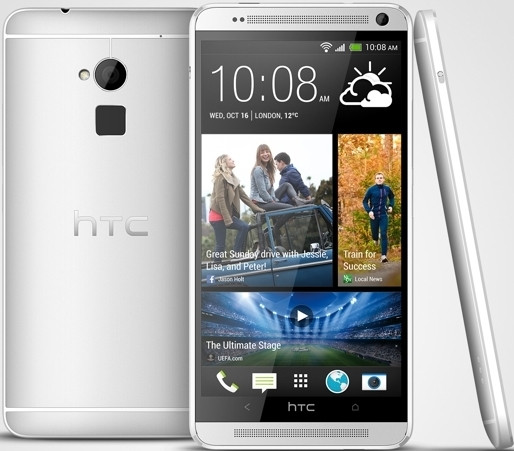 Тачскрин HTC
