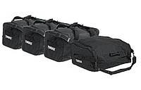 Набор сумок Thule GoPack Set 8006
