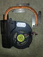 Полная система охлаждения Samsung RV513 RV515