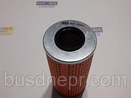 Фильтр масляный WIX FILTERS WL7061 MB Sprinter 208-412 TDI (ом 601,602)