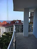 2 комнатная квартира Ванный переулок, фото 1