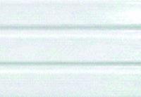 Софіт білий перфорований,без перфорації 3,5 м Аско , купити, ціна Львів, Львівська область, Вінниця, Рівне,
