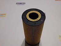 Фильтр масляный KNECHT OX123/1DФильтр масляный KNECHT OX123/1D  VITO TDI