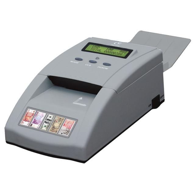 PRO 310 А MULTI 5 Автоматический детектор валют