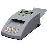 PRO 310 А MULTI 5 Автоматический детектор валют, фото 1