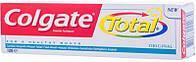 Зубная  паста 100мл  Original Colgate Total 103