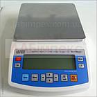 Весы лабораторные PS 1500/X/2,  Radwag, Польша (3 кл.), фото 2