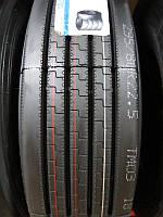 Грузовые шины Goldshield HD757, 295/80R22.5