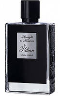 Kilian Straight To Heaven By Kilian White Cristal 50ml edp Килиан Стрейт Ту Хевен / Килиан Прямо в Рай