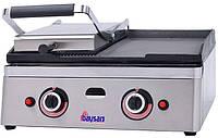 Жарочная поверхность с прижимом BAYSAN  G30450