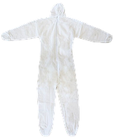 Комбинезон малярный XL TECHNICS