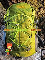 Рюкзак Royal Mountain 8343 28 L Green/Blue/Orange