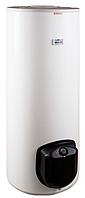 Стационарный напольный водонагреватель Drazice OKCE 200 S/3–6kW на 200 л