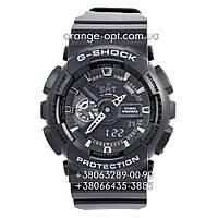 Часы Casio G-Shock GA-110 Класс-AAA